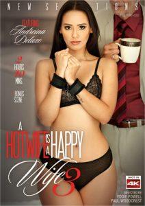 ดูหนังโป๊ออนไลน์ Lena Anderson A Hotwife Is A Happy Wife 3 ชื่อนี้การันตีความสวย ดูหนังX 2020 คลิปหลุดใหม่ฟรีHD