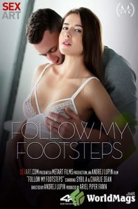 ดูหนังโป๊ออนไลน์ Sybil A Follow My Footsteps