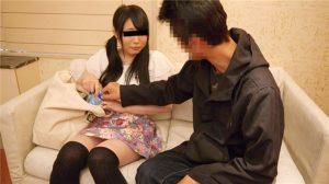 ดูหนังโป๊ออนไลน์ 10musume 010820_01 Shoplifting has failed A beautiful woman 26 Years Old – Katsumata Saori
