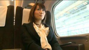ดูหนังโป๊ออนไลน์ ADARUTOBIDEO KAKKOUDDO JIKEN ONSEN HITODZUM 006