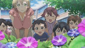 ดูหนังโป๊ออนไลน์ Boku to Misaki-sensei