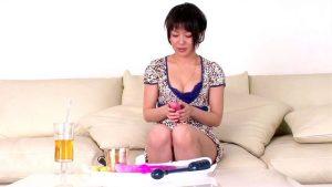 ดูหนังโป๊ออนไลน์ FC2 PPV 1218983 Nanaumi Nana