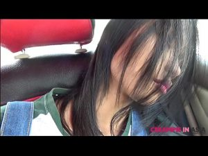 ดูหนังโป๊ออนไลน์ JAPAN CREAMPIES THAI TEEN GIRLFRIEND