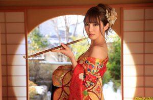 ดูหนังโป๊ออนไลน์ Miku Ohashi สุขสันต์วันเทศกาล Carib-021015-803