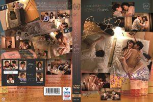 ดูหนังโป๊ออนไลน์ SILK-129 Kiriyama Yuu&Sakuragi Yukine