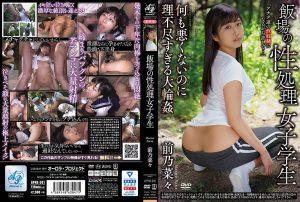 ดูหนังโป๊ออนไลน์ APNS-201 Maeno Nana