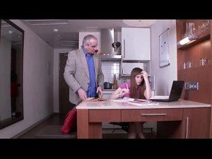 ดูหนังโป๊ออนไลน์ Tricky old Teacher – Russian Teacher ดูหนังX 2020 คลิปหลุดใหม่ฟรีHD